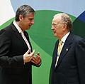 5th Global Forum Vienna 2013 (8512954744).jpg