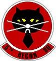 5th Reconnaissance Squadron.jpg