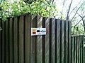 6-IlfelderPlatz.jpg
