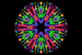 6-fold rotational and reflectional symmetry 130127 154821.png