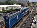 60007 Sir Nigel Gresley above rear.jpg