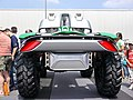 60 Years Mercedes-Benz Unimog design concept rear view.jpg