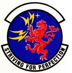630 Communications Sq emblem.png
