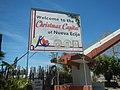 6333Santo Tomas, San Jose City, Nueva Ecija 11.jpg