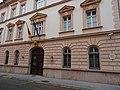 64-66, Úri utca, Budapest 1014.jpg
