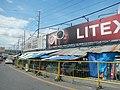 6495Payatas Road Batasan Commonwealth Quezon City 15.jpg