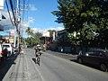 6525San Mateo Rizal Landmarks Province 43.jpg