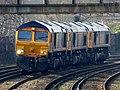 66720 66716 66710 Peterborough to Tonbridge 0O65 (13177791445).jpg