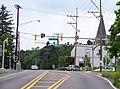 7, Cresaptown-Bel Air, MD 21502, USA - panoramio - Idawriter (1).jpg