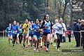 7° B.Est cross country - 2018.jpg