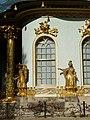 7.1 Schellenspieler & Kastagnettentänzerin Chinesisches Teehaus Chinese House Sanssouci Steffen Heilfort.JPG