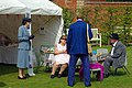 7.5.16 Castle Bromwich 40s Day 063 (26900559425).jpg