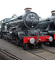 7029 Clun Castle Tyseley (1).jpg