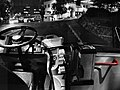 70 to Sidney, Cockpit (1373900719).jpg