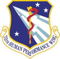 711th Human Performance Wing.png