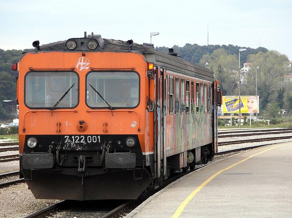 7122 series train (9)