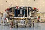 713493main MMS-Observatory2-assembled-orig full.jpg
