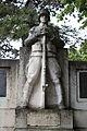 71695 - Kriegerdenkmal-002.jpg
