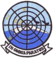 720th Aircraft Control and Warning Squadron - emblem.png