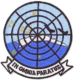 720th Aircraft Control and Warning Squadron - emblem.png