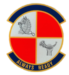721 Mobile Command and Control Sq emblem.png