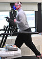 7221st MSU first to join Army Wellness Center program 140209-A-VQ285-010.jpg