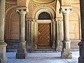 73-101-9001 Резиденція архієпископів (3).jpg