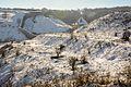 73-250-5002 Khotyn Fortress DSC 0328.jpg