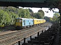 73109 Hither Green to Hither Green 1Q03 (15503737205).jpg