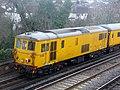 73138 Dollands Moor to Derby 3M05 14 10 (13331369814).jpg