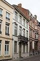 73694 Wieringstraat 16.jpg