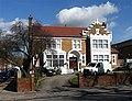 73 Leigham Court Road - geograph.org.uk - 1810288.jpg