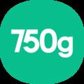 750g logo bulle.png