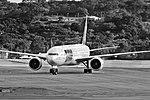 777-300ER LATAM SBGR (32869291552).jpg