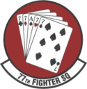 77th Fighter Squadron.png