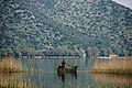 78 GR1320001 SCI LAKE ORESTIAS 06 KASTORIA (By TRYFON MANOLIS THESSALONIKI HELLAS).jpg