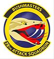 78th Attack Squadron patch.jpg