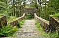 7 Arch Bridge, Rivington Gardens - 8139855430.jpg