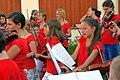 8.8.16 Zlata Koruna Folk Concert 39 (28788726151).jpg