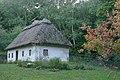 80-361-0803 Kyiv Pyrohiv SAM 0781.jpg