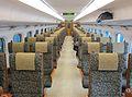 800 Series Shinkansen U002 interior.jpg