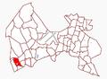 800px-Hämeenkylä sijainti.PNG