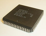 80286-processor-made-in-austria.jpg