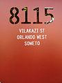 8115 Orlando West.jpg