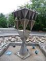 81 Ohme Chemiebrunnen 01.jpg