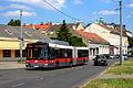 8211 30A Grossjedlersdorf.jpg