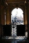 8240 - Venezia - San Marco dal Museo Correr - Foto Giovanni Dall'Orto, 12-Aug-2006.jpg
