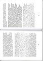 84-85 . side i boken Svedjebruk ISBN 978-82-93036-00-5,.pdf