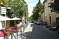 84160 Lourmarin, France - panoramio (9).jpg