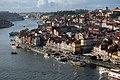 86857-Porto (49052504892).jpg